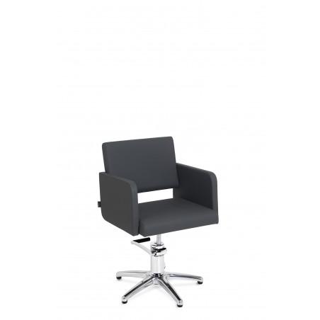 fauteuil pahi henri base étoile