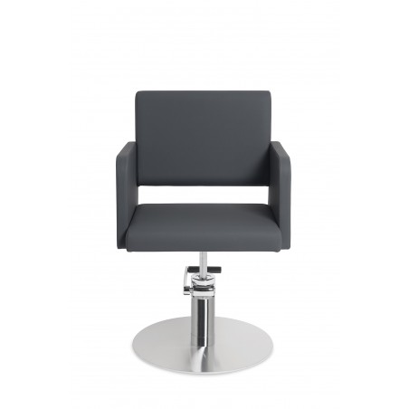 fauteuil pahi henri base round
