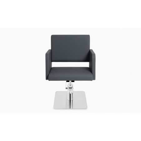 fauteuil pahi henri base square