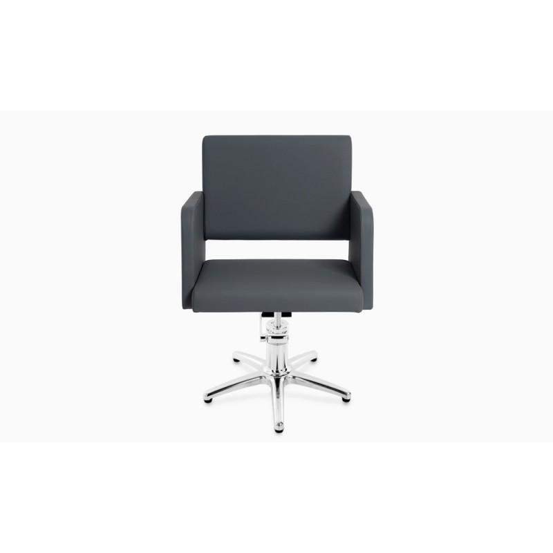 fauteuil pahi henri base étoile face