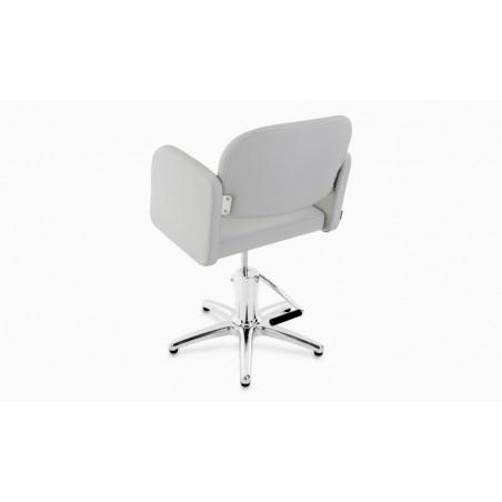fauteuil pahi elma dos