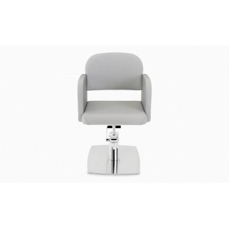 fauteuil pahi elma brus