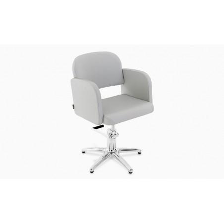 fauteuil pahi elma