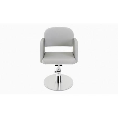 fauteuil pahi elma round