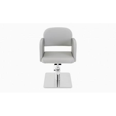 fauteuil pahi elma square