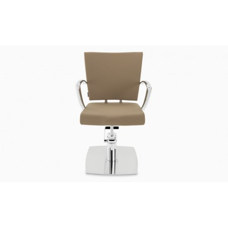 fauteuil coiffure pahi mito pied brus
