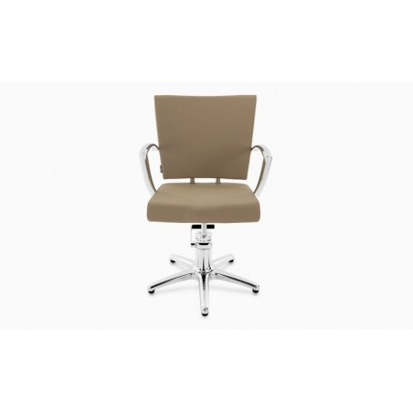 fauteuil coiffure pahi mito pied etoile