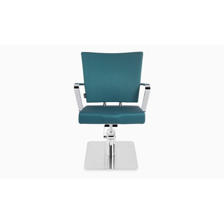 fauteuil coiffure pahi mitas pied square