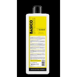 Shampoing pré technique Ducastel Pro PH basique 1000ml