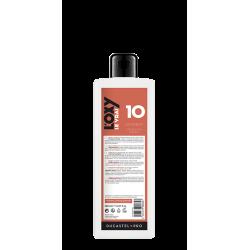 Oxydant 1 litre Le Vrai Ducastel Pro