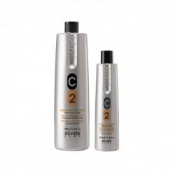 Echosline shampoing S2...