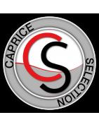 Caprice Sélection  - Coiffure et esthétique professionnelle