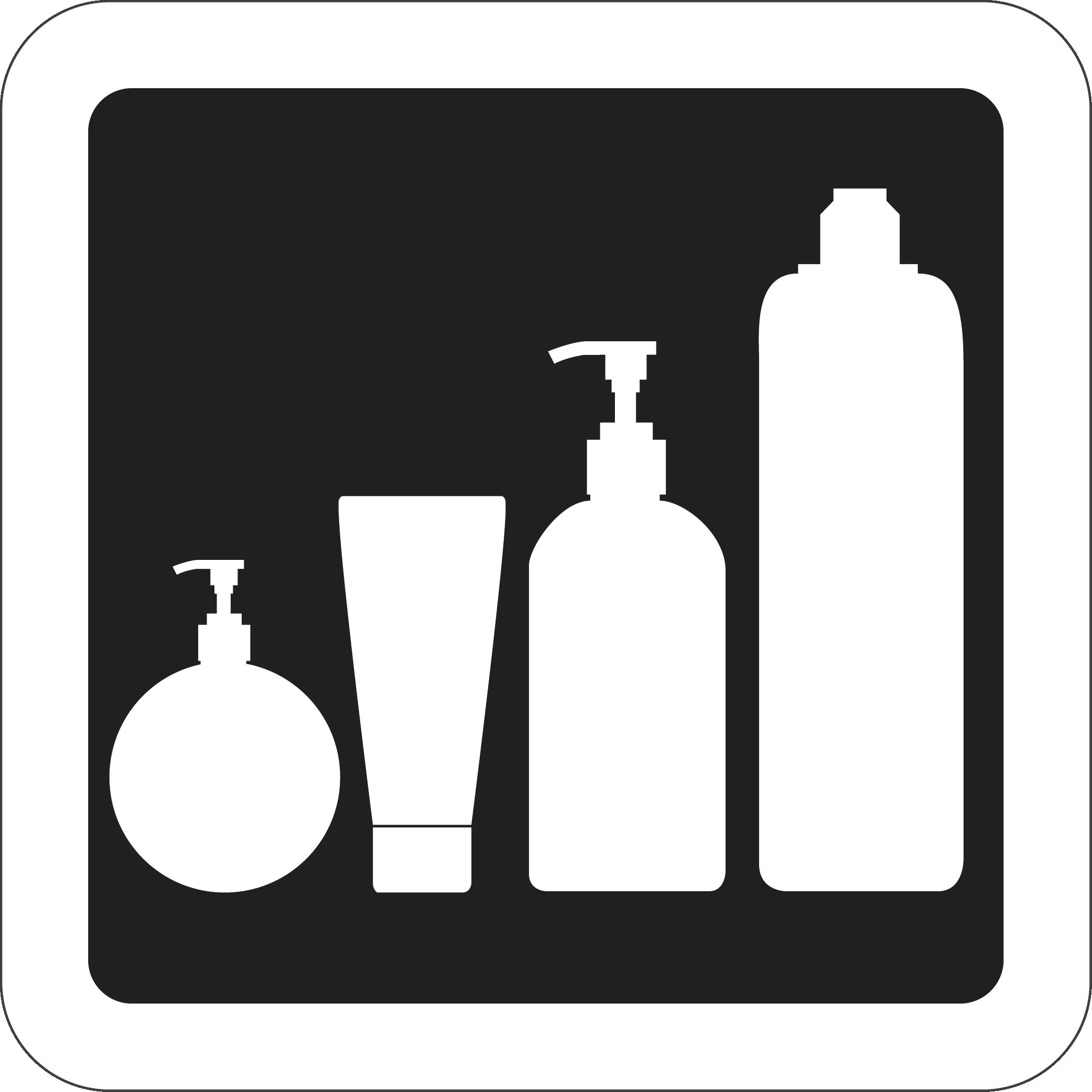 produits coiffure