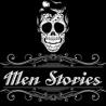 MEN STORIE'S